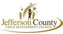 Jefferson County Child Development Council